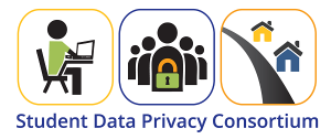 Student Data Privacy Consortium (SDPC)