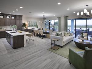 New Palm Beach Homes for Sale - Westlake, FL