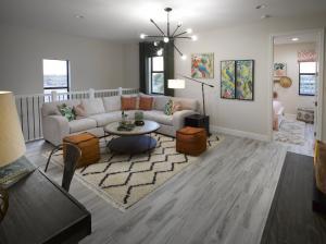New Spacious Palm Beach Homes for Sale - Westlake, FL