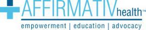 Affirmativ Health Logo