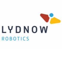 Lydnow Robotics in Pune