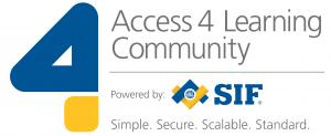 Access 4 Learning (A4L) Community