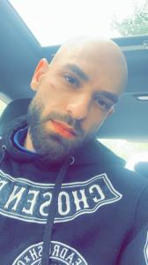Amer, Hisham Kapani, Kapani , Model, Instagram, Facebook