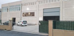 The Olive Oil Factory – OliveOilsLand has a retail location where you can get bottles and gift containers. OliveOilsLand makes a great blessing. You can taste the oils and balsamic on bread and they have ingredients that enable you to refill you suppresse
