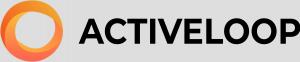 Activeloop.ai logo