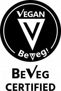 BeVeg International -- Global Leader in Vegan Certification with Internationally Recognized Global Trademark