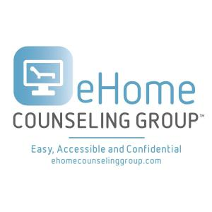eHome Counseling Group logo
