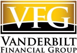 Vanderbilt Financial Group Logo