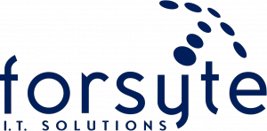 Forsyte I.T. Solutions is a top Microsoft Gold Managed Services Partner