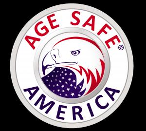 Age Safe® America