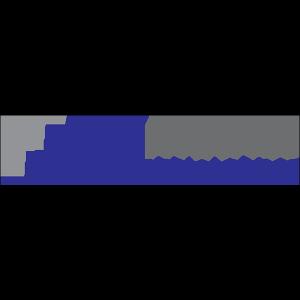 APImetrics The API Intelligence Platform
