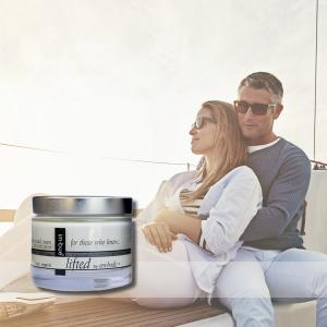 Named 2019 Best CBD Face Cream by Men's Health