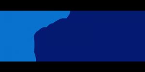 The Inspire logo