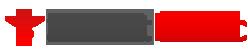 SmartKlinic Logo