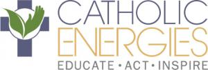 Catholic Energies Logo