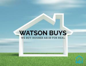 we buy denver houses as is