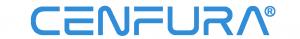 Cenfura Logo