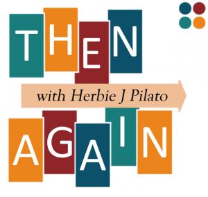 Herbie J Pilato's classic TV talk show streaming on Amazon Prime and Amazon Prime UK