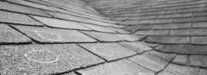 denied homeowners insurance hail damage claim