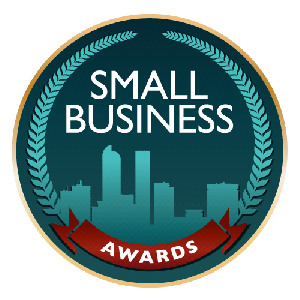 Limina is a Denver Business Journal 2020 Small Business Awards Finalist
