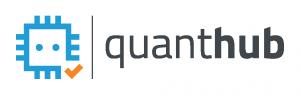 quanthub, data science and data engineering skill assessements, upskilling, data literacy