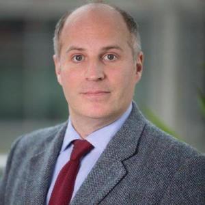 Matthew Margetts, Smarter Technologies