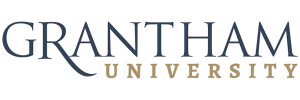 MEP members can apply for a $5,000 scholarship  to Grantham University.  The application deadline in December 31, 2020.