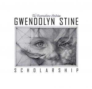 Barnstone Studios is accepting applications for the 2021 Summer Gwendolyn Stine Scholarship