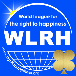 The World League for the Right to Happiness