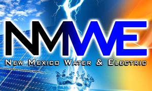 New Mexico Water & Electric