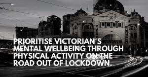 Vic Active