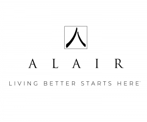 Alair Logo