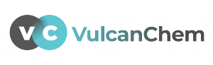 VulcanChem – Global Leading Supplier of Research Chemicals