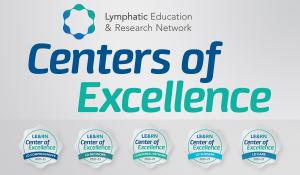 LE&RN Centers of Excellence banner