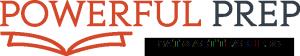 Powerful Prep Logo