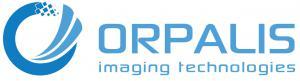 ORPALIS Imaging Technologies logo