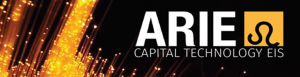ARIE Capital Technology EIS Fund 3