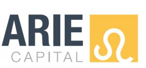 ARIE Capital - A Financial Services & Investment Company
