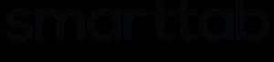SmartTab company logo