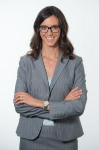 Michelle Katzen, CFP®, CDFA®, HCR Wealth Advisors Managing Director