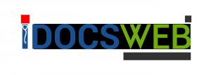 iDocsWeb Telemedicine Specifically for LTC/SNF