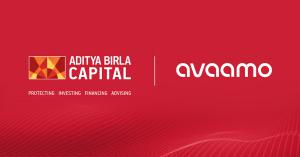 avaamo-aditya-birla-partnership