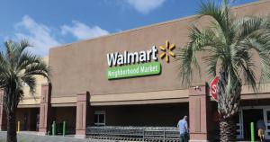 Core Investment Acquires Walmart Anchored Retail Center in Orlando, FL