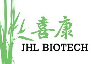 JHL Biotech