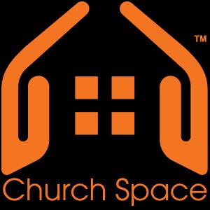 Church Space Logo