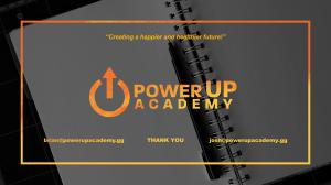 PowerUp Academy, Keeping Kids Connected