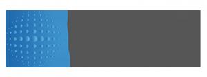 Omnis Software Ltd Logo