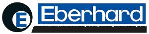 EBERHARD WERKZEUGTECHNOLOGIE Logo
