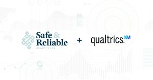 S&R and Qualtrics