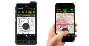 Drakontas-PTT-Mobile